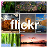 Flickr, flickr tools and how to learn from Flickr