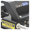 Stackshot Stacker, an electro-mechanical positioning stage for extreme macro